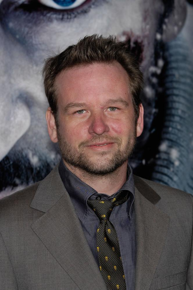 dallas roberts john ritterdallas roberts walking dead, dallas roberts height, dallas roberts etaoin, dallas roberts, даллас робертс, dallas roberts salon, dallas roberts wiki, dallas roberts twitter, dallas roberts christine jones, dallas roberts family, dallas roberts john ritter, dallas roberts imdb, dallas roberts parents, dallas roberts svu, dallas roberts movies, dallas roberts tv shows, dallas roberts actor, dallas roberts unforgettable, dallas roberts chicago pd, dallas roberts wife