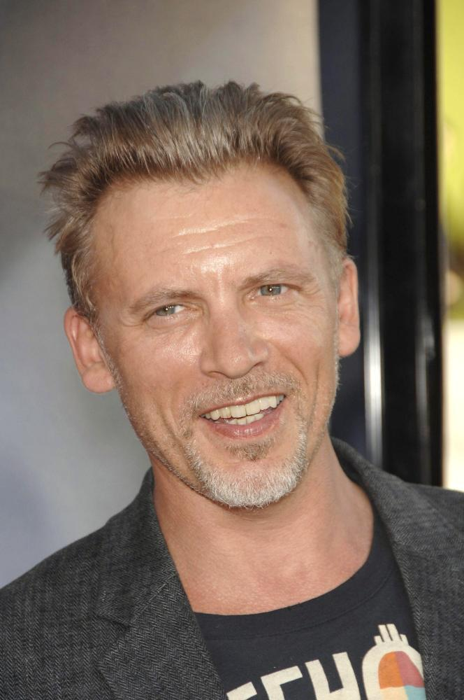 callum keith rennie 2015
