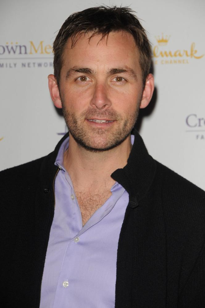 james patrick stuart jessie