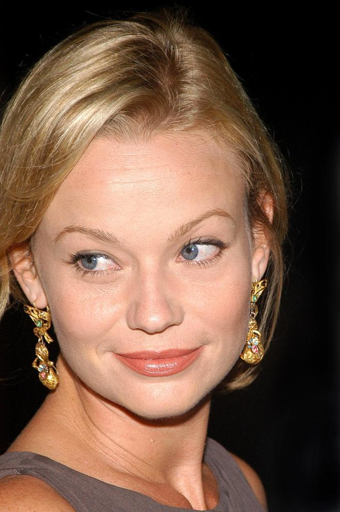 Samantha Mathis tumblr – vreferat.com Samantha Mathis