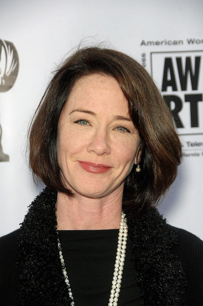 ann cusack photos