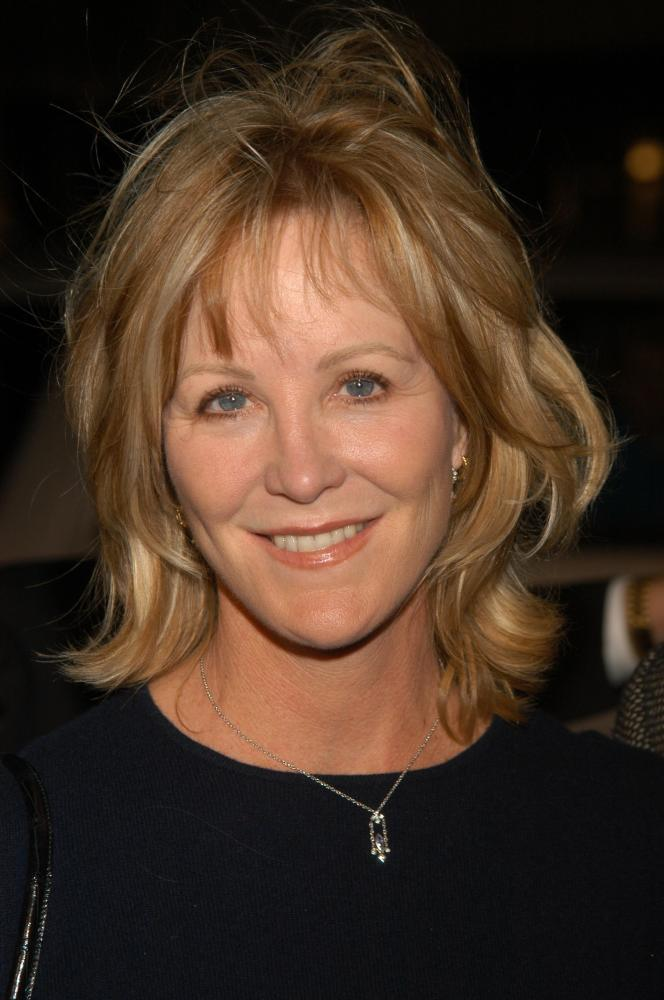Joanna Kerns producer