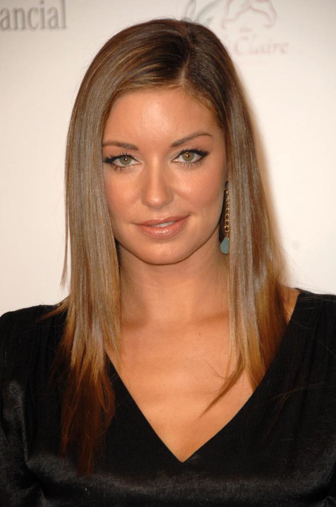 bianca kajlich bring it on