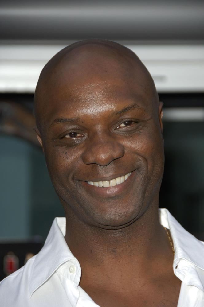 robert wisdom pixwordsrobert wisdom twitter, robert wisdom height, robert wisdom instagram, robert wisdom, robert wisdom the dark knight rises, robert wisdom dreamstime, robert wisdom imdb, robert wisdom net worth, robert wisdom pixwords, robert wisdom supernatural, robert wisdom how i met your mother, robert wisdom wiki, robert wisdom grey's anatomy, robert wisdom wife, robert wisdom hays, robert wisdom estate agents, robert wisdom chicago pd, robert wisdom nashville, robert wisdom interview, robert wisdom storytelling