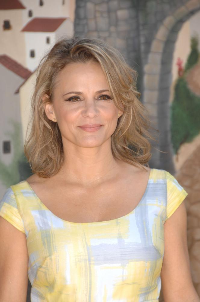 amy sedaris lettermanamy sedaris instagram, amy sedaris, amy sedaris imdb, amy sedaris letterman, amy sedaris wiki, amy sedaris net worth, amy sedaris arm, amy sedaris twitter, amy sedaris strangers with candy, amy sedaris sprinkles, amy sedaris bojack horseman, amy sedaris advert, amy sedaris laundry, amy sedaris broad city, amy sedaris chef, amy sedaris cupcakes, amy sedaris david letterman, amy sedaris hot, amy sedaris elf, amy sedaris book