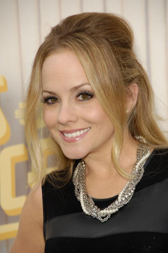 Kelly Stables Nude Photos 9