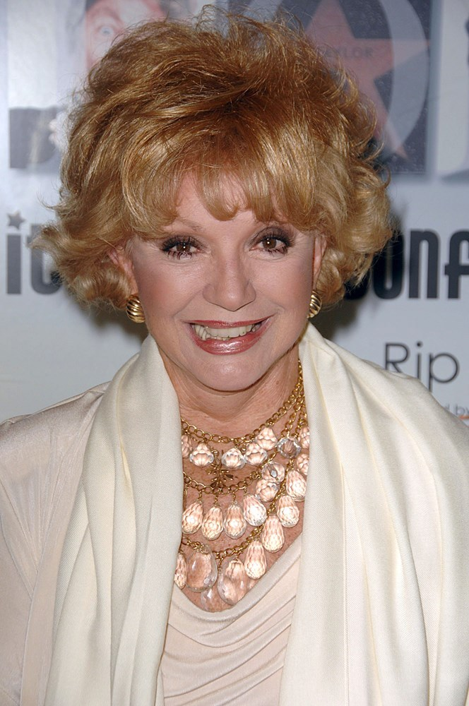 ruta lee height