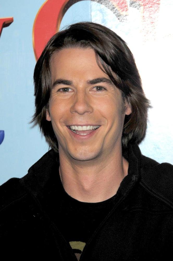 jerry trainor twitter