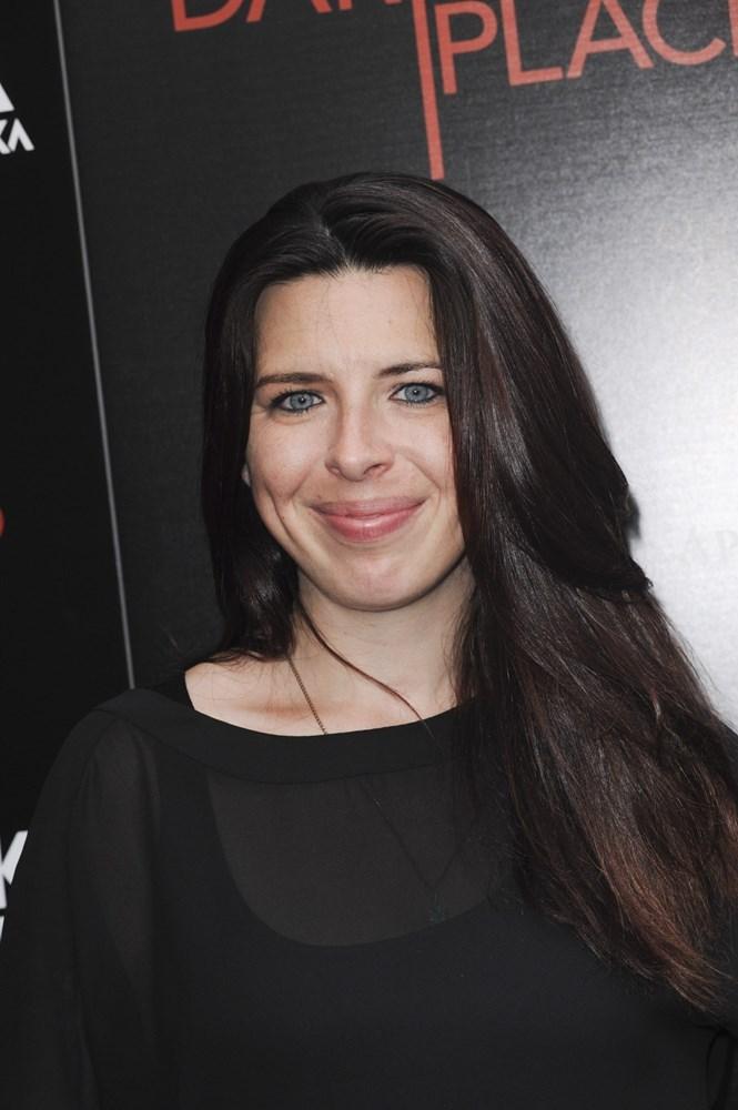 Heather Matarazzo bio