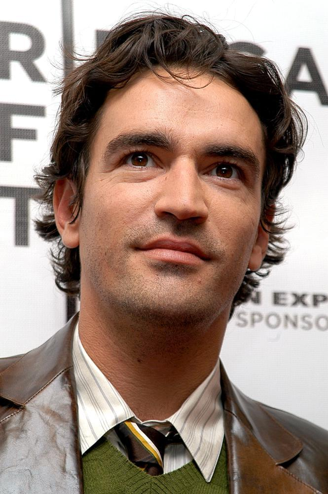 ben chaplin tom ellisben chaplin imdb, ben chaplin tom ellis, ben chaplin sister, ben chaplin interview, ben chaplin wife, ben chaplin facebook, ben chaplin tumblr, ben chaplin rocio oliver, ben chaplin emily watson, ben chaplin wiki, ben chaplin cinderella, ben chaplin height, ben chaplin filmography, ben chaplin oona, ben chaplin thin red line, ben chaplin foto, ben chaplin married, ben chaplin game on, ben chaplin mad dogs, ben chaplin married photos