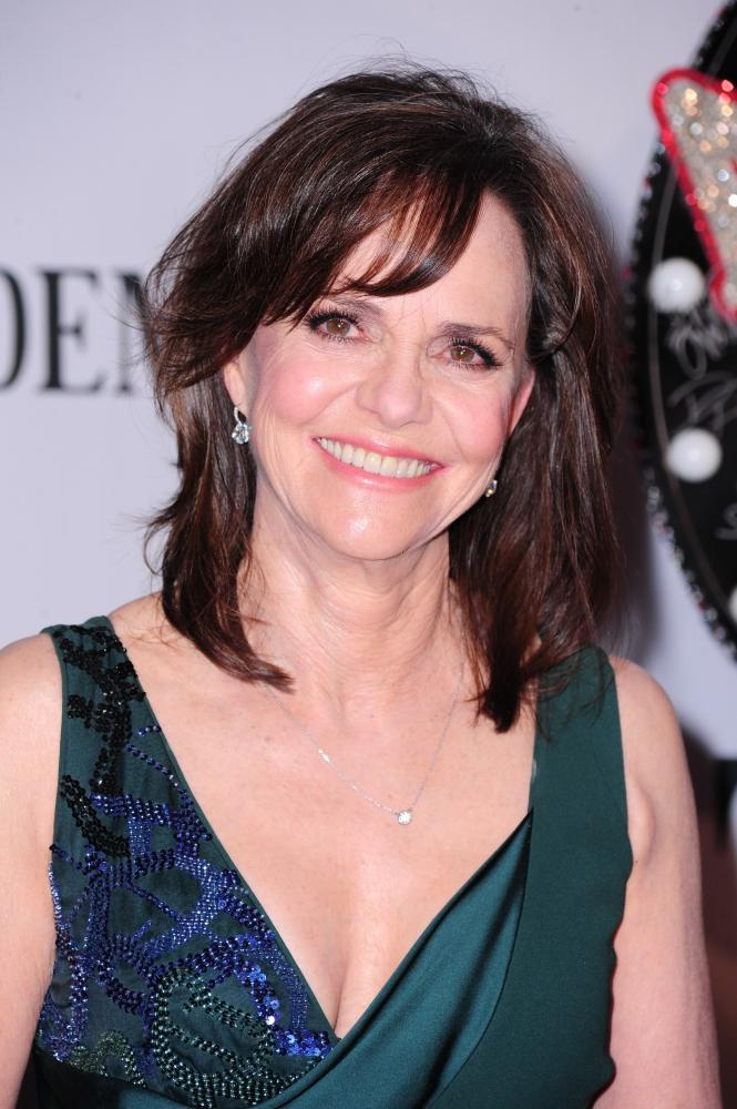 Image result for sally field
