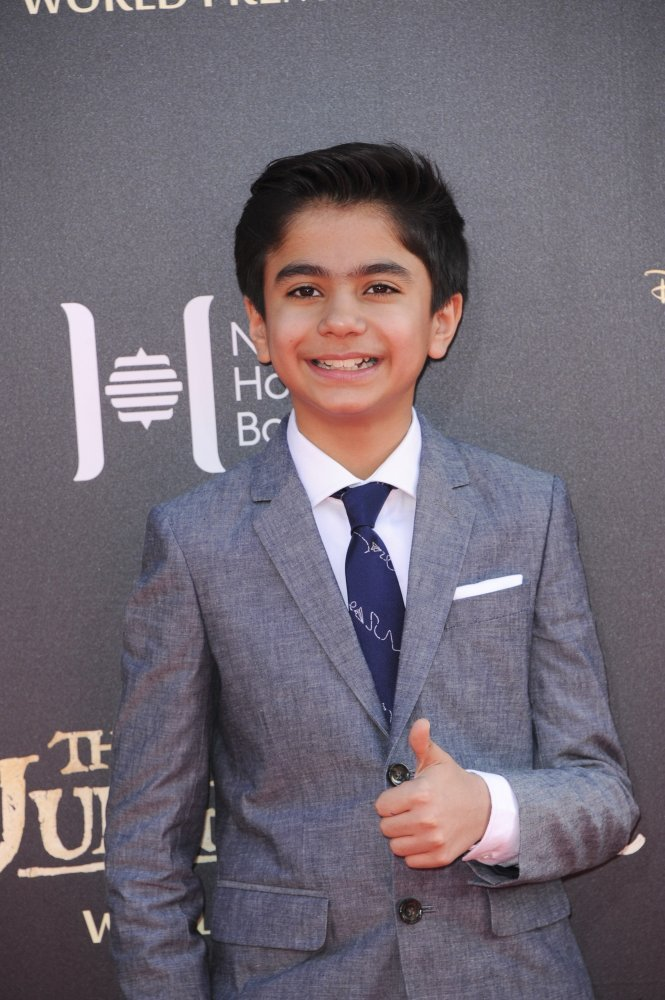 neel sethi bioneel sethi wiki, neel sethi biography, neel sethi instagram, neel sethi, neel sethi parents, neel sethi age, neel sethi bio, neel sethi jungle book, neel sethi imdb, neel sethi family, neel sethi interview, neel sethi wikipedia, neel sethi net worth, neel sethi diwali, neel sethi facebook, neel sethi parents names, neel sethi edad, neel sethi twitter, neel sethi nationality, neel sethi audition