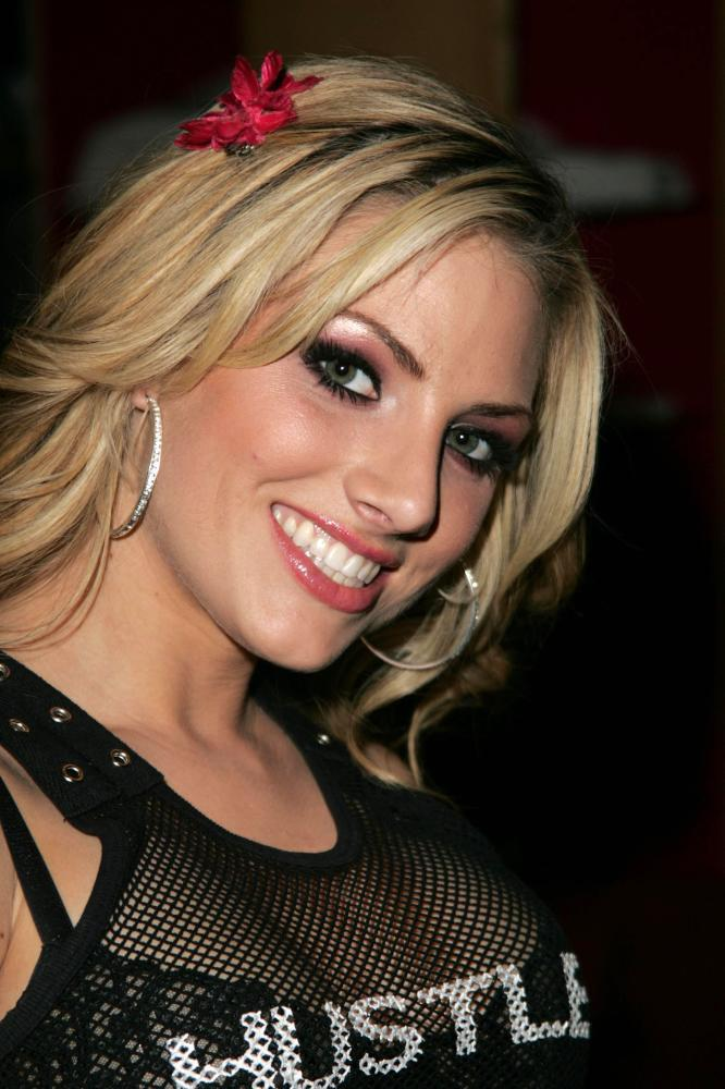 Teagan Presley. Teagan Presley   Biography and Filmography