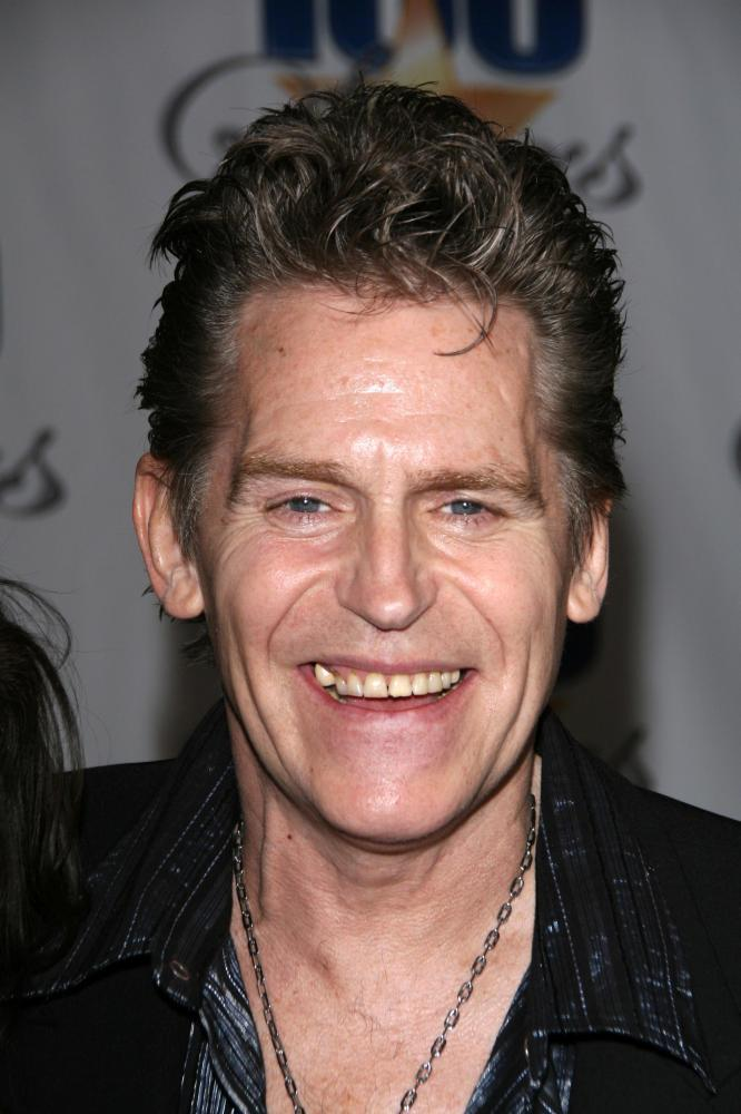 Jeff conaway biography and filmography 1950