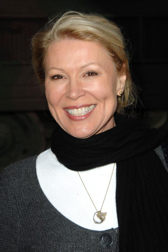 Leslie Easterbrook movie list
