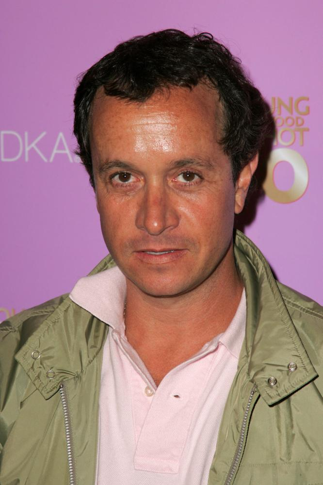 pauly shorepauly shore is dead soundtrack, pauly shore is dead britney spears, pauly shore wife, pauly shore young, pauly shore mtv, pauly shore is dead, pauly shore instagram, pauly shore movies, pauly shore, pauly shore stands alone, pauly shore stand up, pauly shore wiki, pauly shore son in law, pauly shore tour, pauly shore the weasel, pauly shore biodome, pauly shore twitter, pauly shore in the army now, pauly shore comedy store, pauly shore gif