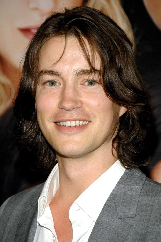 tom wisdom married