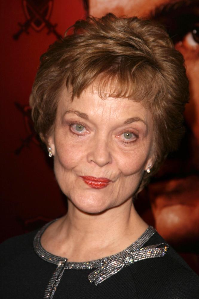 grace zabriskie young photos