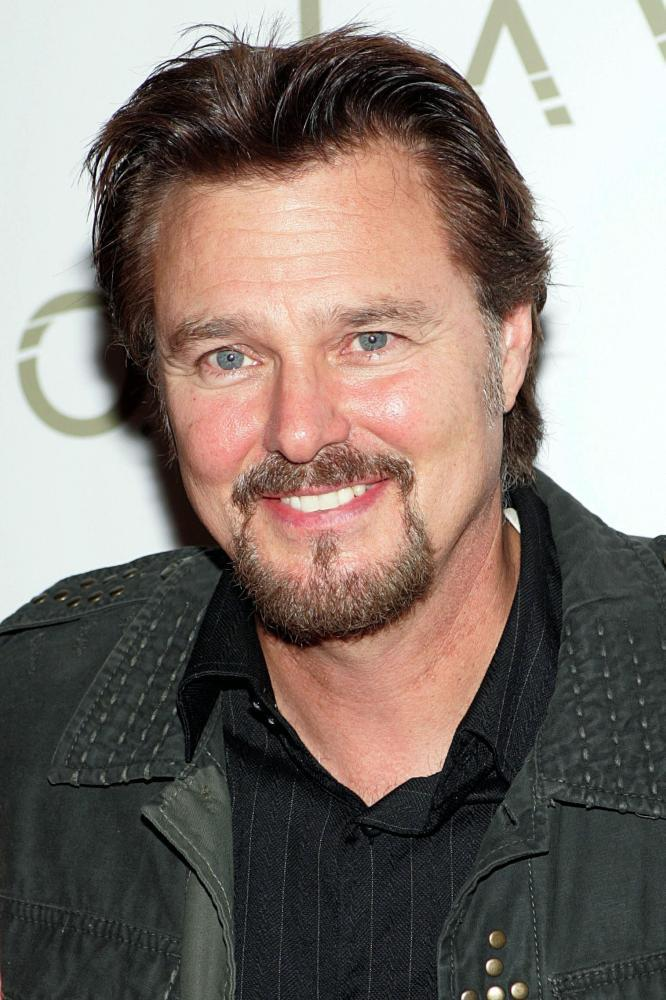 greg evigangreg evigan movies and tv shows, greg evigan melrose place, greg evigan, грег эвиган, greg evigan net worth, greg evigan wife, greg evigan imdb, greg evigan daughter, greg evigan where is he now, greg evigan my two dads, greg evigan age, greg evigan playgirl, greg evigan hallmark movie, greg evigan shirtless, greg evigan family photos
