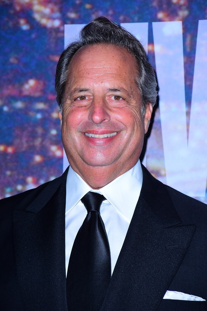 jon lovitz twitterjon lovitz net worth, jon lovitz gif, jon lovitz friends, jon lovitz acting, jon lovitz films, jon lovitz movies, jon lovitz wiki, jon lovitz died, jon lovitz dana carvey, jon lovitz and wife, jon lovitz instagram, jon lovitz little nicky, jon lovitz subway, jon lovitz dead, jon lovitz jessica lowndes, jon lovitz comedy club, jon lovitz wedding singer, jon lovitz simpsons, jon lovitz ladies night, jon lovitz twitter