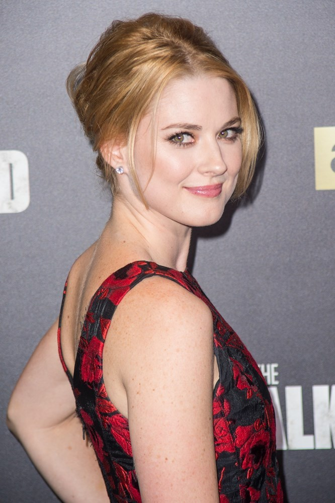 alexandra breckenridge husband