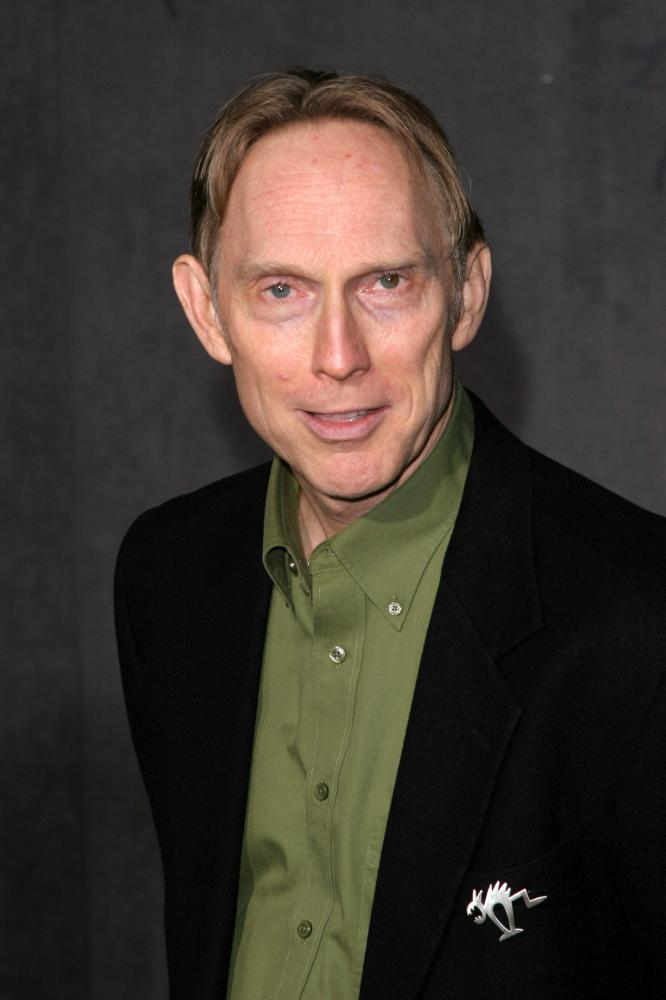henry selick the shadow king