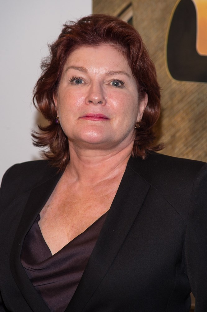 Kate Mulgrew 2018 Hair Eyes Feet Legs Style Weight