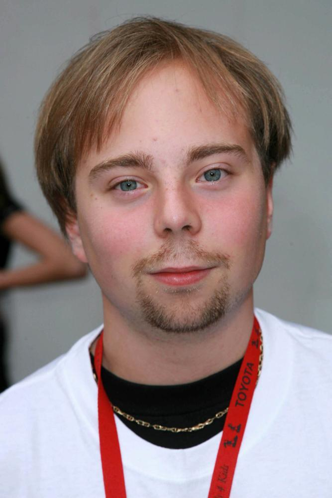 steven anthony lawrence movies