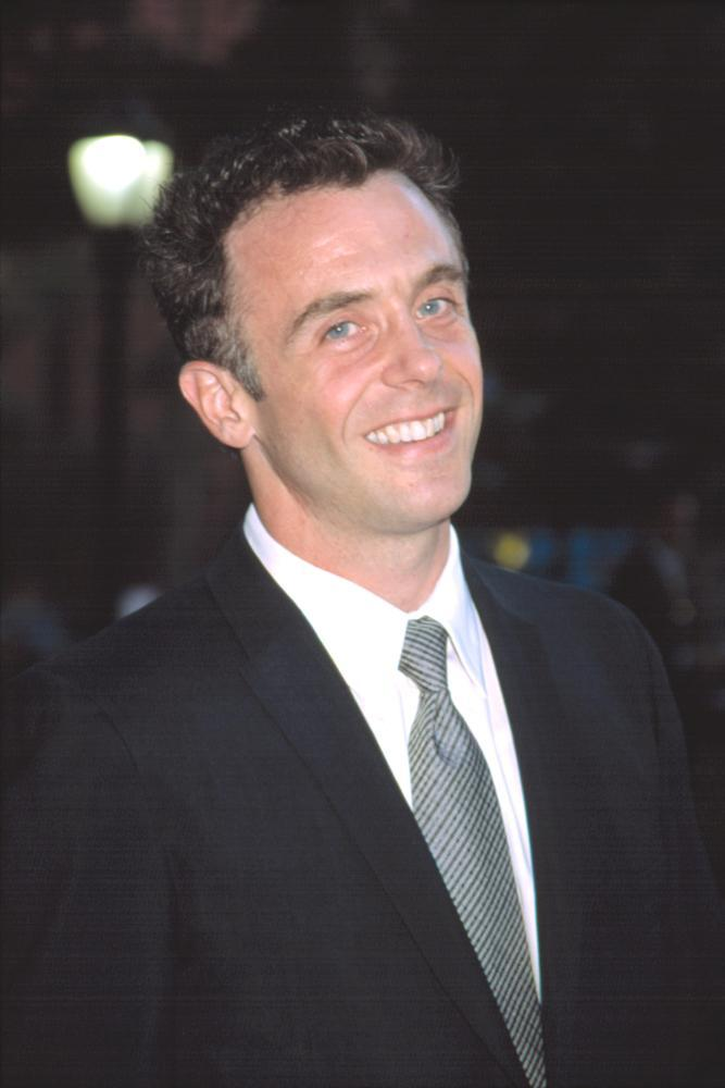 david eigenberg law and order svu