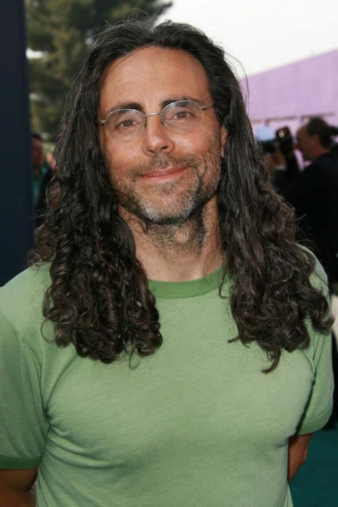 tom shadyac i amtom shadyac wiki, tom shadyac instagram, tom shadyac i am watch online, tom shadyac i am, tom shadyac jim carrey, tom shadyac, tom shadyac net worth, tom shadyac i am full movie, tom shadyac biography, tom shadyac facebook, tom shadyac ben, tom shadyac contact, tom shadyac married, tom shadyac memphis, tom shadyac movies, tom shadyac i am español, tom shadyac biografia, tom shadyac i am full movie subtitulada, tom shadyac imdb, tom shadyac quotes
