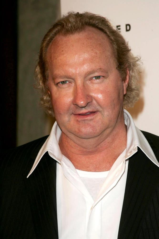 randy quaid now