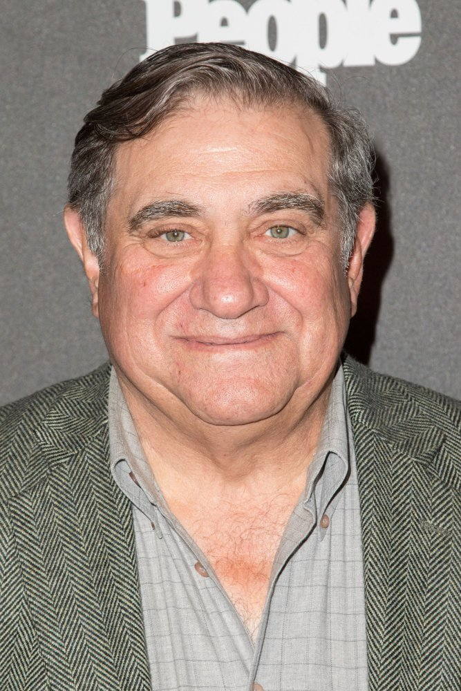 dan lauria the wonder years