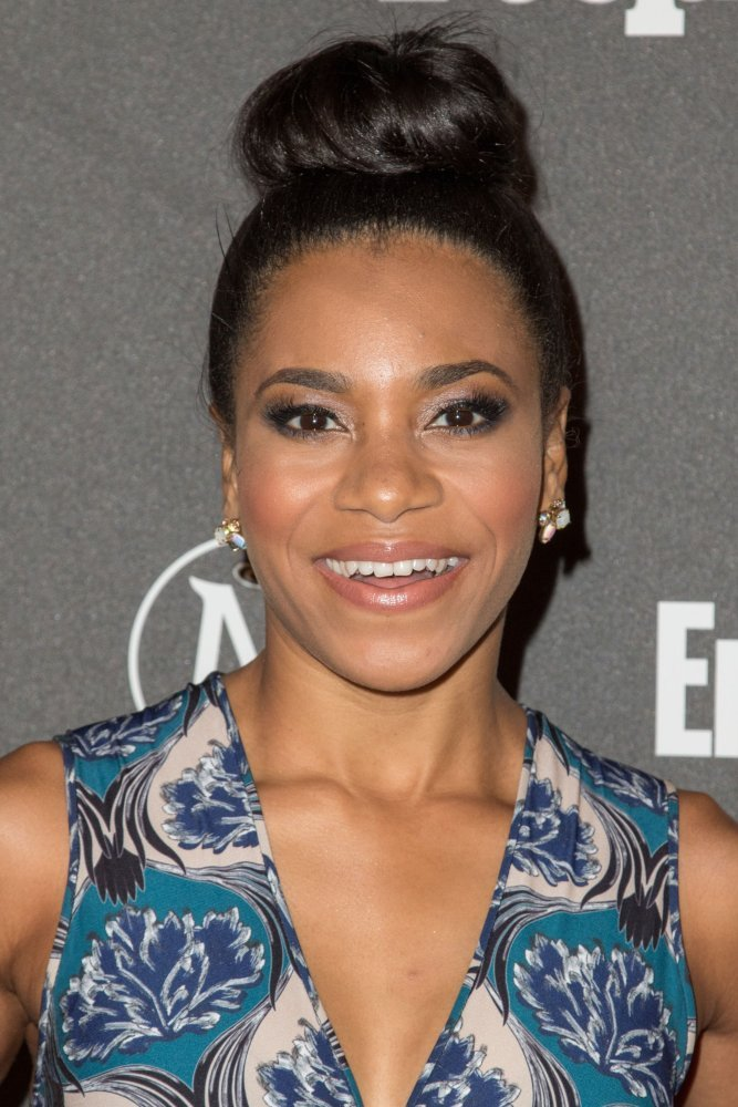 kelly mccreary age