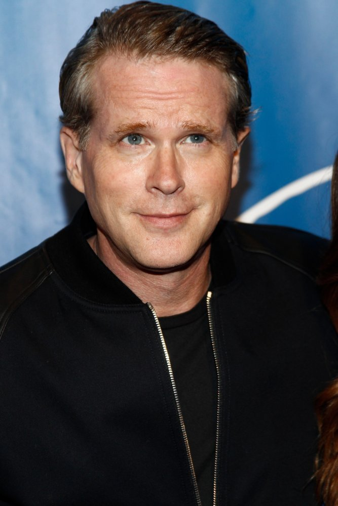 cary elwes movies