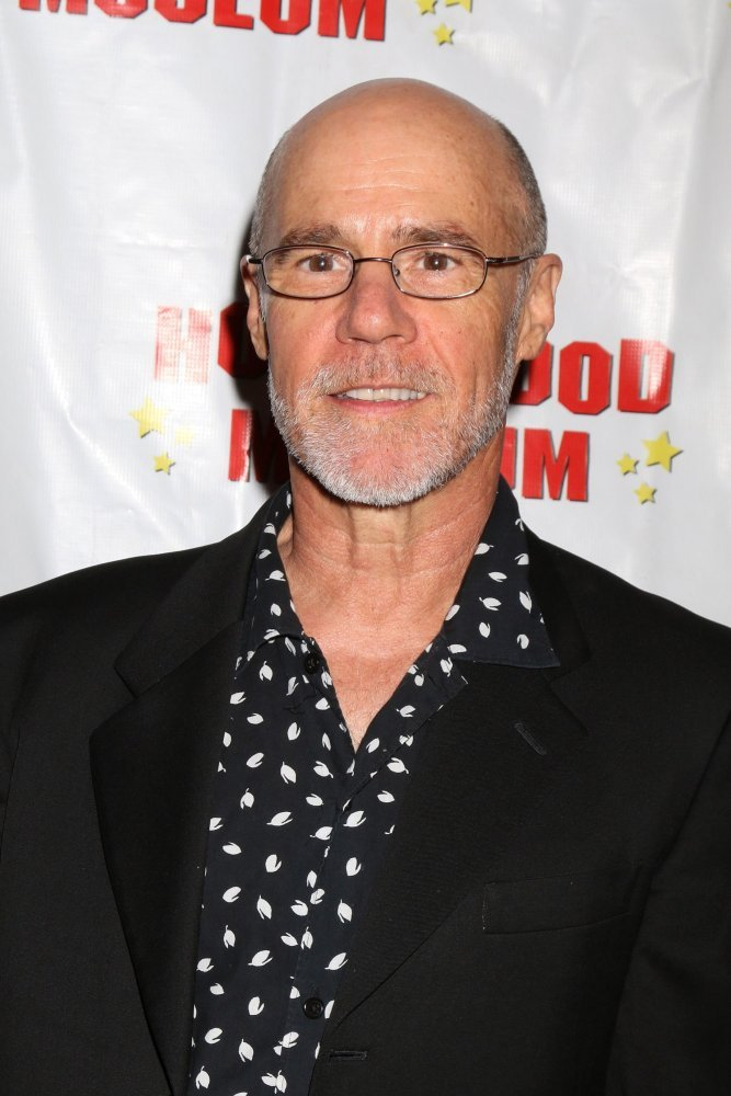 barry livingston movies and tv shows