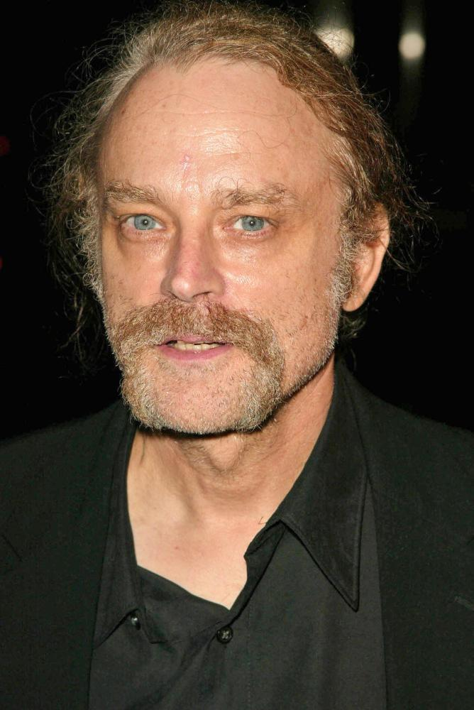 brad dourif color of night