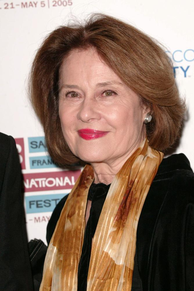 diane baker net worthdiane baker 2016, diane baker silence of the lambs, diane baker, diane baker husband, diane baker personal life, diane baker married, diane baker imdb, diane baker relationships, diane baker facebook, diane baker feet, diane baker attorney, diane baker net worth, diane baker dermatology, diane baker columbo, diane baker attorney harrisburg, diane baker francis collins, diane baker gay, diane baker band director