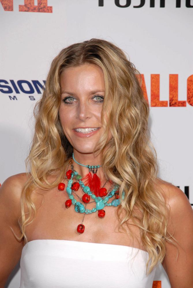 Sheri Moon Zombie mediahollywoodcomimages669x10007342974jpg