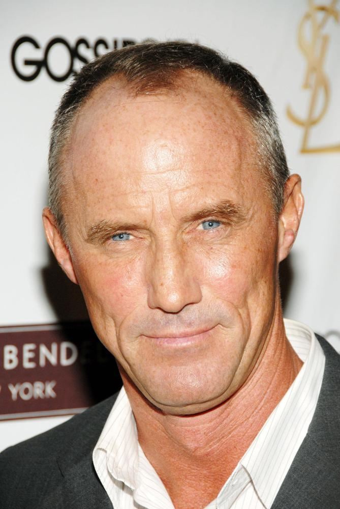 robert john burke sopranosrobert john burke gossip girl, robert john burke generation kill, robert john burke, robert john burke imdb, robert john burke sopranos, robert john burke wikipedia, robert john burke married, robert john burke net worth, robert john burke wife, robert john burke twin brother, robert john burke movies, robert john burke svu, robert john burke shirtless, robert john burke robocop 3, robert john burke height, robert john burke interview, robert john burke twitter, robert john burke tombstone, robert john burke family