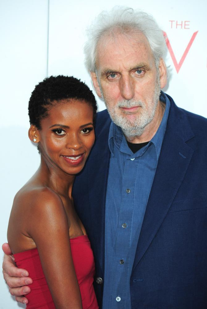 phillip noyce the giver