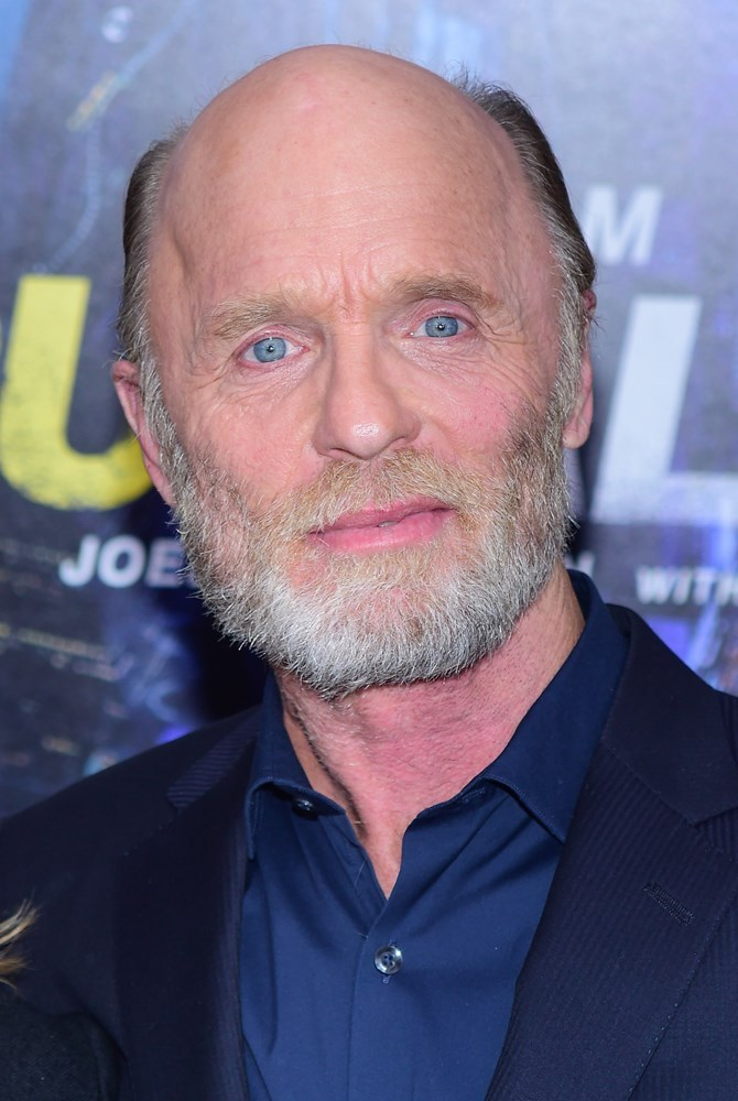 ed harris smileed harris westworld, ed harris robocop, ed harris wikipedia, ed harris smile, эд харрис фильм, ed harris movies, ed harris net worth, ed harris enemy at the gates, ed harris rock, ed harris instagram, ed harris twitter, ed harris sinemalar, ed harris actor facebook, ed harris wiki, ed harris filmleri izle, ed harris london, эд харрис вигго, ed harris waterworld, ed harris liam neeson, ed harris height weight