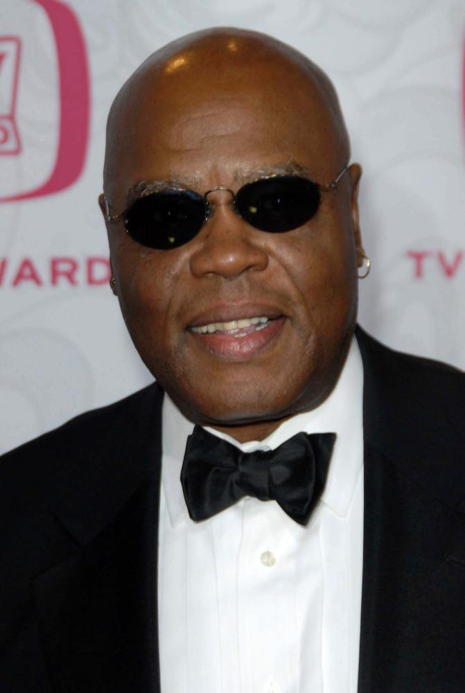 georg stanford brown age