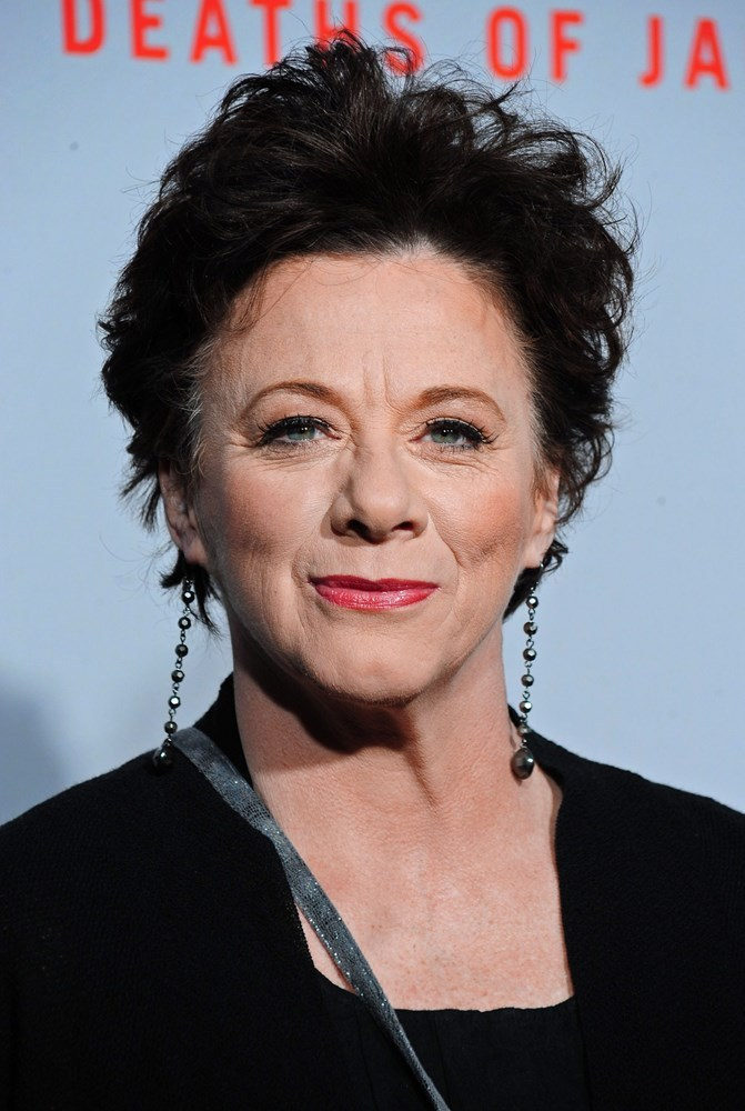 rondi reed youngrondi reed roseanne, rondi reed net worth, rondi reed young, rondi reed imdb, rondi reed mike and molly, rondi reed actress, rondi reed age, rondi reed jungle 2 jungle, rondi reed mad tv, rondi reed movies, rondi reed wiki, rondi reed biography, rondi reed tony, rondi reed tv shows, rondi reed images, rondi reed on seinfeld, rondi reed family, rondi reed twitter, rondi reed facebook, rondi reed saturday night live