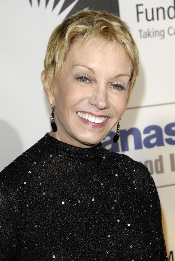 sandy duncan movies