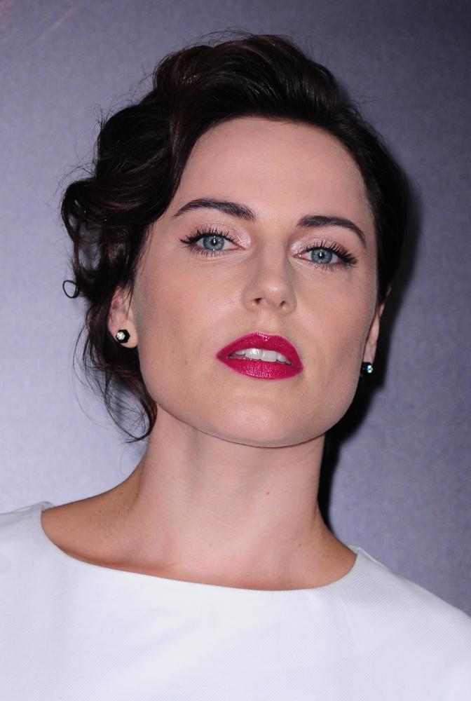 antje traue forum