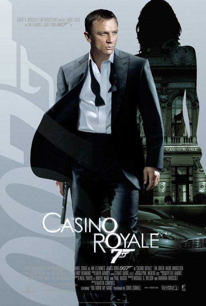 stanley albion casino
