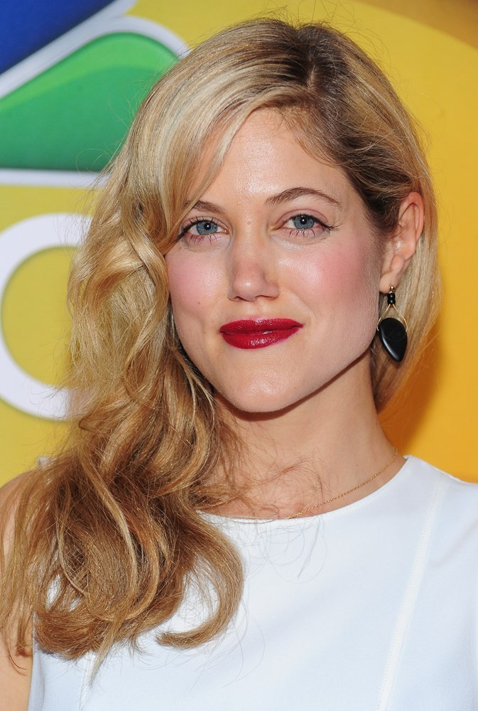 charity wakefield the player