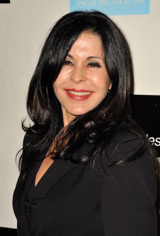 maria conchita alonso 2015