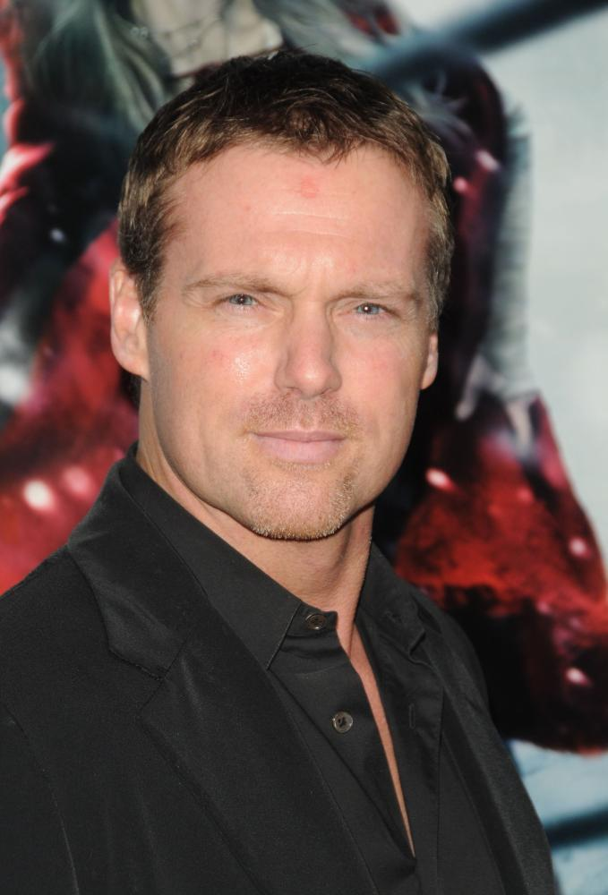 michael shanks 2015
