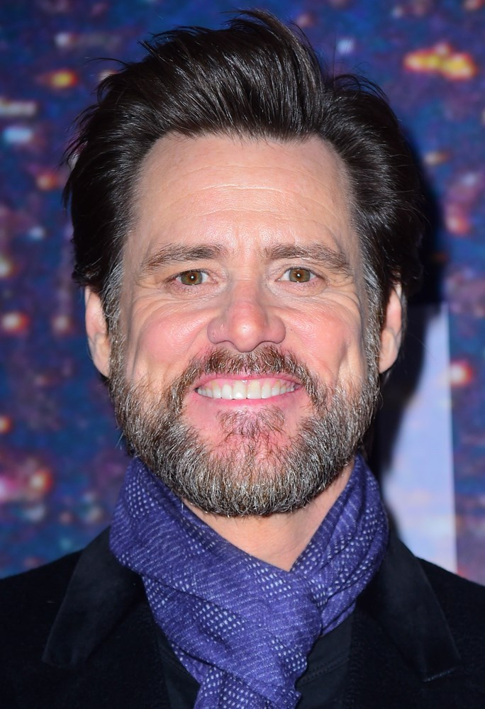 jim carrey imdbjim carrey movies, jim carrey 2017, jim carrey what is love, jim carrey wiki, jim carrey parody, jim carrey imdb, jim carrey oscar, jim carrey creep, jim carrey does vanilla ice, jim carrey 23, jim carey best movies, jim carrey facebook, jim carrey karate, jim carrey disney, jim carrey music, jim carrey interview, jim carrey beard, jim carrey twitter, jim carey memes, jim carrey young